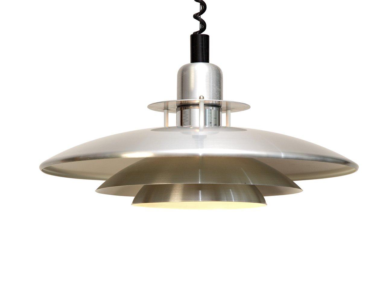 Moderne Lampen 17 : Leuchten design u große auswahl für moderne konzepte leiber