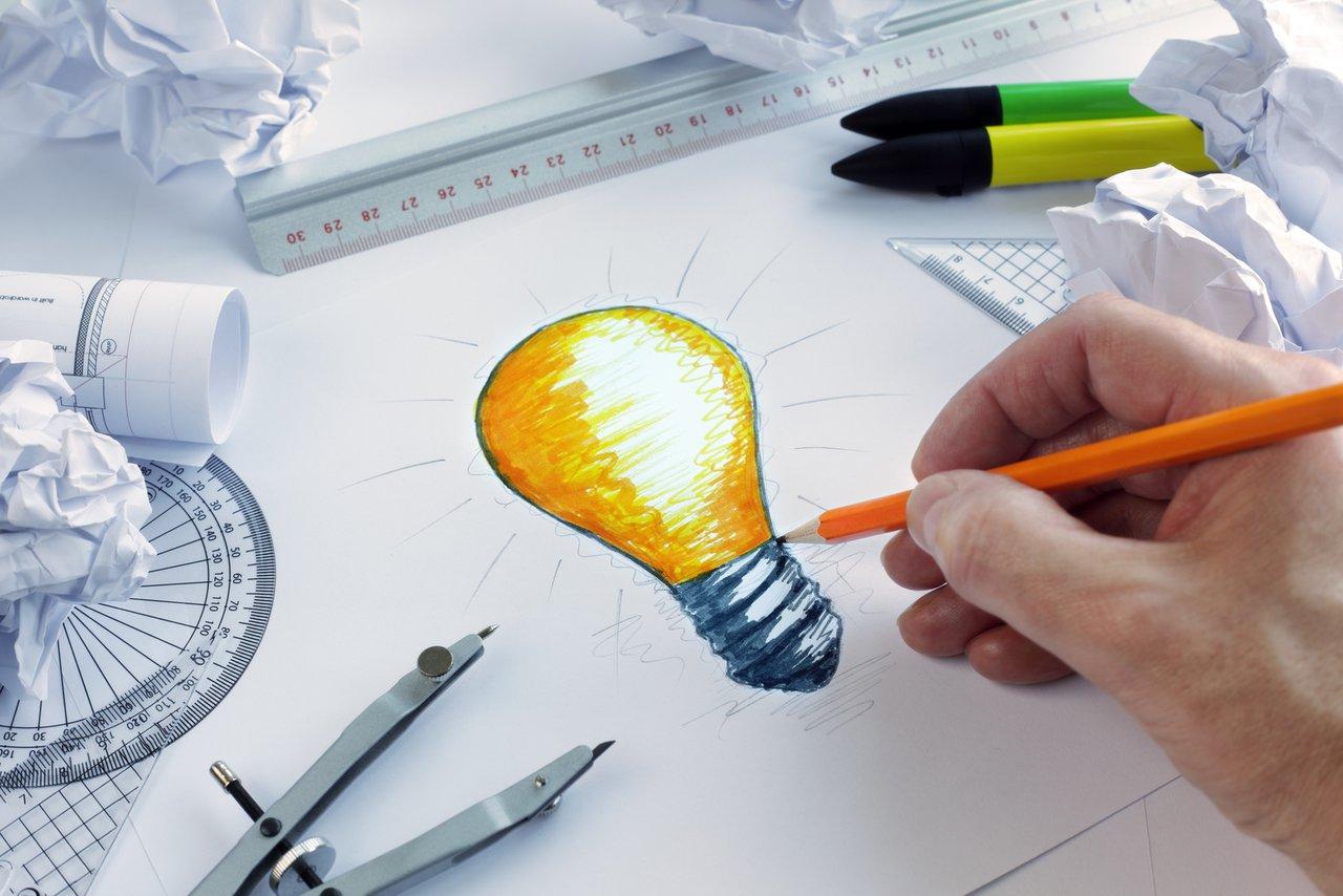 Lichtplanung – gute Tipps für die richtige Stimmung - Leiber & Roth ...